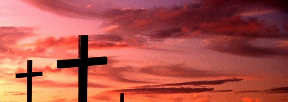 The Cross Correspondences