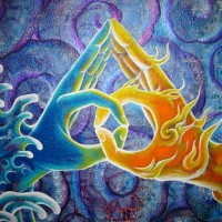 Achieving Inner-Peace: Key Areas For Finding Inner-Peace
