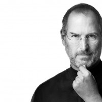 Why Do I Want To Be Able To Talk To Steve Jobs?